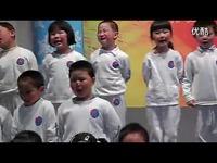 热点视频 【教师必看】幼儿园 中班英语歌表演