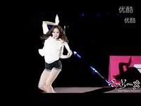 韩国美女热舞犊子图片