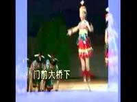 儿童舞蹈视频大全连续播放 儿童舞蹈数鸭子-视