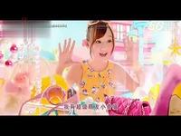 最新肯德基小奇猫广告 高清-视频 超清_17173