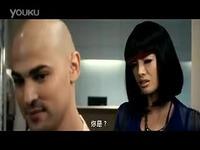美女被群殴ryona 视频