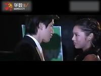 独家视频 韩剧激情戏 多人群吻戏 床戏