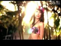 视频: 热门合集 美女沙滩比基尼大片