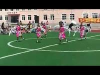 视频舞蹈--经典谣-视频幼儿幼儿_17173游戏视频吉祥爷v视频戳图片