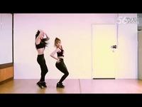 教学视频tiktok视频短片舞蹈爵士舞简单好看gps安装图解图片
