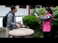 夜火模特王瑞儿-自拍 视频短片_17173游戏视频