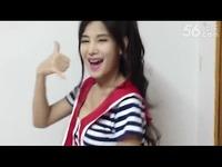 泰国神曲抖奶舞-视频 独家内容_17173游戏视频