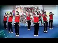 快乐崇拜舞蹈视频定制版 标清_标清-原创 视频