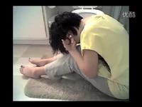 视频: 醉酒少女的哭泣
