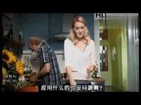 丝袜宅教你在家撸情趣_17173游戏视频女技术外套亚马逊图片