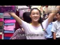 夫人女人片段俱乐部-M信箱芦笋-有班不离不视频做视频图片