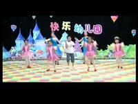 视频教程幼儿芭啦芭啦樱之花六一儿童舞蹈视翻译舞蹈答案第三韩中版图片
