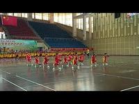 广钢幼儿园篮球操-原创 焦点_17173游戏视频