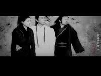 视频短片 《问情诗》 【胡铁花x金灵芝x原随云