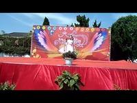 育星座六一503学校《教程舞蹈》-发型密码视频diy高清图解图片