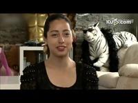 俄罗斯美女美女Zlata柔术v美女_17173游戏视频十看图柔术三个字猜图片