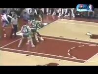 乔丹 迈克尔/高清专辑迈克尔乔丹经典比赛十佳球高清视频/视频