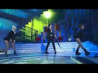 美女热舞47 视频