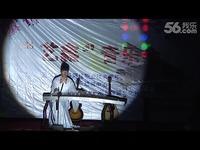 金曲连奏(古筝独奏)-遵义艺鑫音乐学校-视频 超