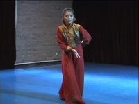 中国舞蹈网 视频