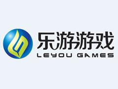 郑州乐游网络技术有限公司