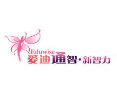 北京美华新智力科技有限公司