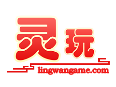 上海灵玩网络科技有限公司