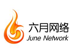 郑州六月网络技术有限公司