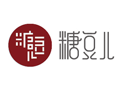 郑州糖豆网络科技有限公司