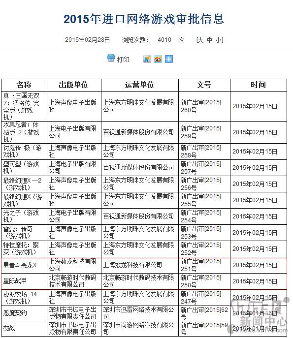 http://www.youxixj.com/yejiexinwen/134138.html