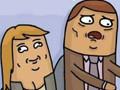 语录:CDKEY与月卡已经彻底输给免费游戏了
