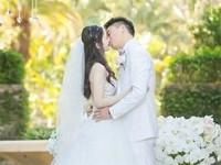 大B神脱口秀:奶茶MM结婚 国庆带妹子去宾馆一日游