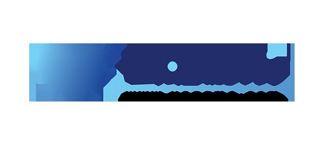 上海云蟾网络科技有限公司