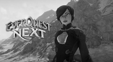 研发商:《无尽的任务Next》不好玩 死在娘胎里了