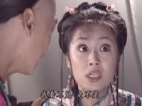 大J神:女友嫁给前男友 爷爷竟是亲爸爸