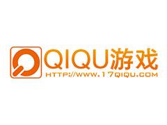 杭州瑞凯信息技术有限公司