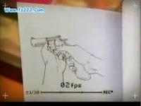 怎样画好翻页动画图片 疏水器原理动画图,动画图高清图片
